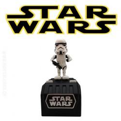 Star Wars Space Opera : R2-D2