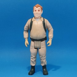 "Ghostbusters Raymond ""Ray"" Stantz second hand figure"