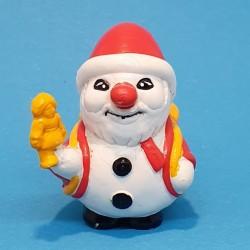 Bouli Père Noël d'occasion