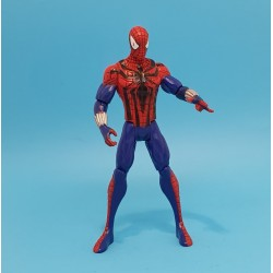 Hasbro Marvel Spider-man second hand Action figure