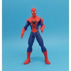Marvel Spider-man Figurine Articulée d'occasion