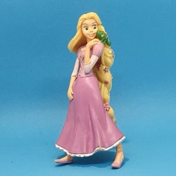 Disney Tangled Rapunzel second hand figure