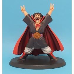 Dragon Ball Z Hercule (Mr Satan) Figurine d'occasion