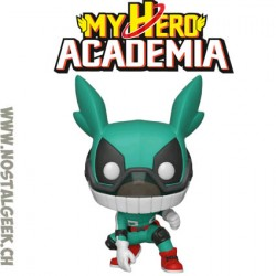 Funko Pop! Anime My Hero Academia Izuku Midoriya