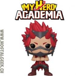 Funko Pop! Anime My Hero Academia Eijiro Kirishima