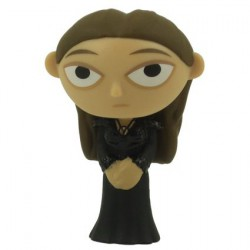 Funko Mystery Minis Game of Thrones Sansa Stark