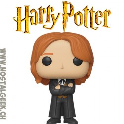 Funko Pop Films Harry Potter Fred Weasley (Yule Ball) Vinyl Figure