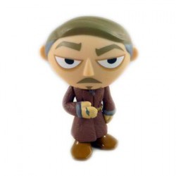 Funko Mystery Minis Game of thrones Baelish Littlefinger