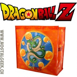 Dragon Ball Z Shoping Bag Shenron & Kame Symbol