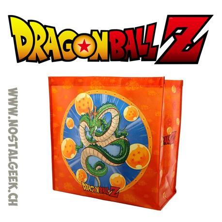 Dragon Ball Z Shoping Bag Shenron & Kame Symbol