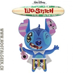 Disney Showcase Lilo & Stitch The World of Miss Mindy Stitch