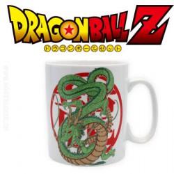 Dragonball Z Shenron Tasse à Café Mug