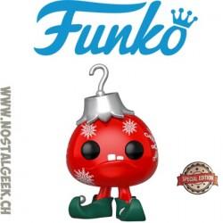 Funko Pop Funko Spastik Plastik Jingles Exclusive Vinyl Figure