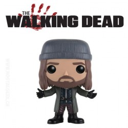 Funko Pop TV The Walking Dead Jesus