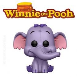Funko Pop! Disney Winnie The Pooh Heffalump Secret Edition limitée Chase