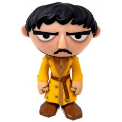 Funko Mystery Minis Game of Thrones Oberyn Martell