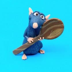 Disney - Pixar Ratatouille Remy second hand Figure.