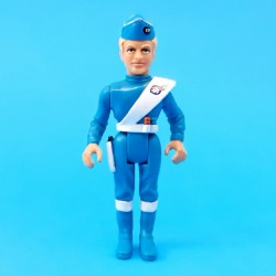 Thunderbirds Alan Tracy second hand Figure