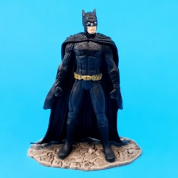 DC Batman second hand Figure