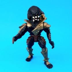 Predator second hand Figure