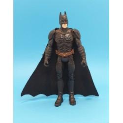 DC Batman second hand Action Figure.