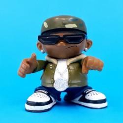 Chub City Chub C Jada Toys Figurine d'occasion