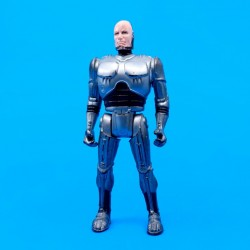Robocop second hand Action Figure