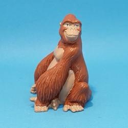 Disney Tarzan Kala second hand Figure
