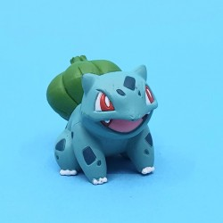 Tomy Pokemon Bulbasaur second hand figure