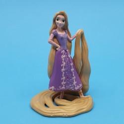 Disney Tangled Rapunzel 9 cm second hand figure