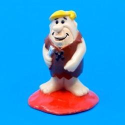 Les Pierrafeu Barney Laroche Figurine d'occasion