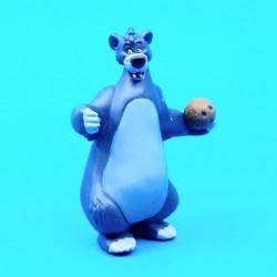 Disney Jungle Book Baloo second hand Figure