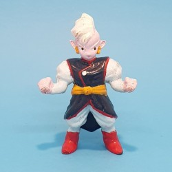 Dragon Ball Z Kaio Shin second hand Action figure