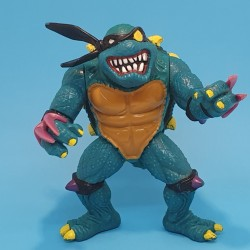 TMNT Slash second hand Action Figure