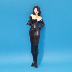 Full Metal Alchemist Lust second hand Figure