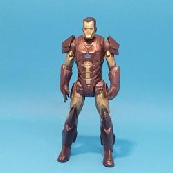 Marvel Iron Man 3 Iron Assemblers Figurine articulée d'occasion