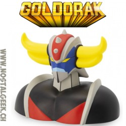 Goldorak - UFO Robot Grendizer Money bank