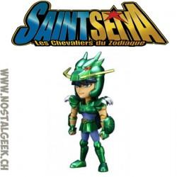 Saint Seiya ES Gokin Dragon Shiryu