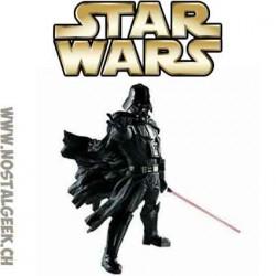 Star Wars Darth Vader Comics Star Banpresto