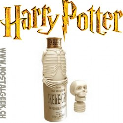 Harry Potter Bouteille Poussos (Skele-gro) 330 ml