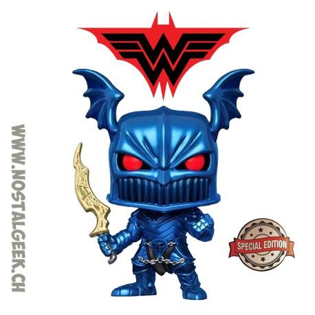 Funko Pop DC Batman The Merciless Exclusive Vinyl Figure