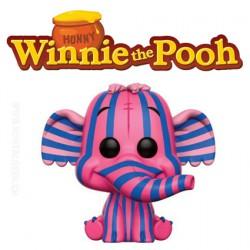 Funko Pop! Disney Winnie The Pooh Blue Eeyore Exclusive