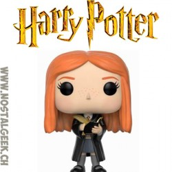 Funko Pop Films Harry Potter Ginny Weasley (w/ Tom Riddle Diary)