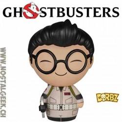 Funko Dorbz Movies Ghostbusters Egon Spengler Vinyl Figure