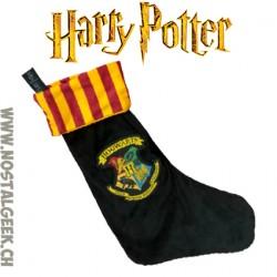 Harry Potter Chaussette de Noël Poudlard