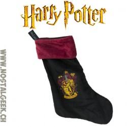 Harry Potter Chaussette de Noël Gryffondor