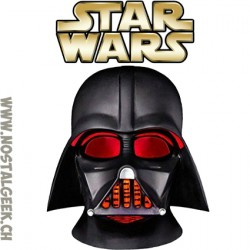 Star Wars Darth Vader Light Mood