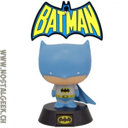 DC Batman Light 10 cm
