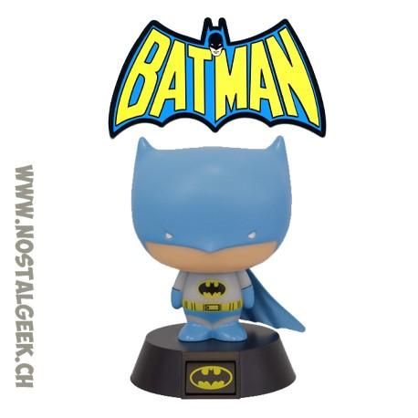 DC Batman Light 10 cm