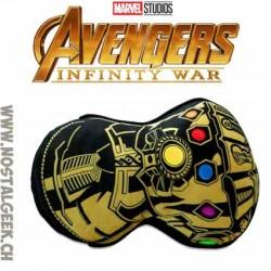 Marvel Coussin Gant de l'Infini